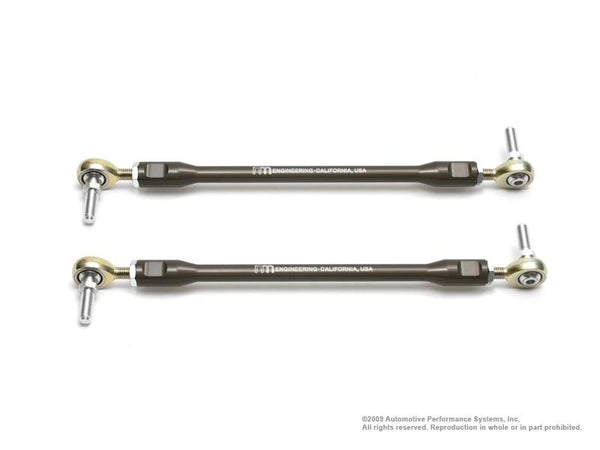 NM Eng. Anti-Sway Bar End Links - Front - NM Engineering