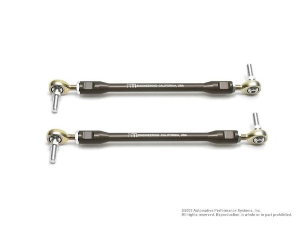 NM Eng. Anti-Sway Bar End Links - Front SPEC-B - NM Engineering
