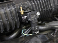 NM Eng. Boost Sensor Tap - NM Engineering
