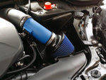 NM Eng. Hi-Flo Air Intake Kit - NM Engineering