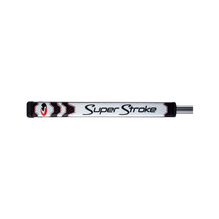 Super Stroke Putter - CounterCore - Pistol GT Tour