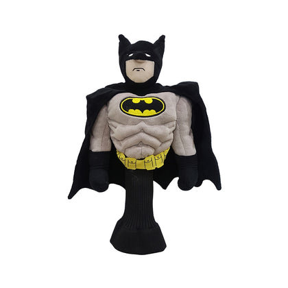 Creative Cover - Batman - Golf Club Headcover