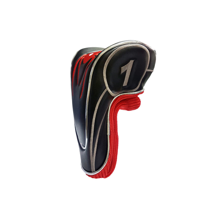 Spider -  Headcover Driver