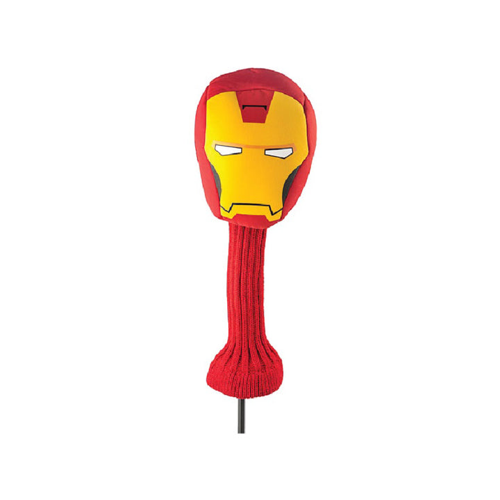 Winning Edge - Marvel - Golf Club Headcover