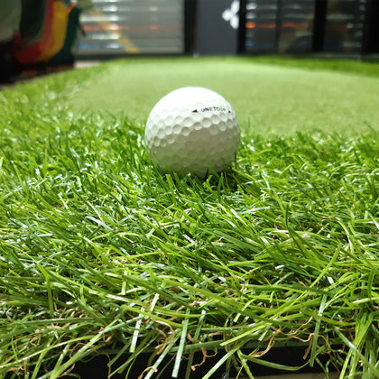 Spider - Portable Golf Putting Green - 5' X 12'