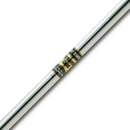 True Temper - Dynamic Gold HL - R300