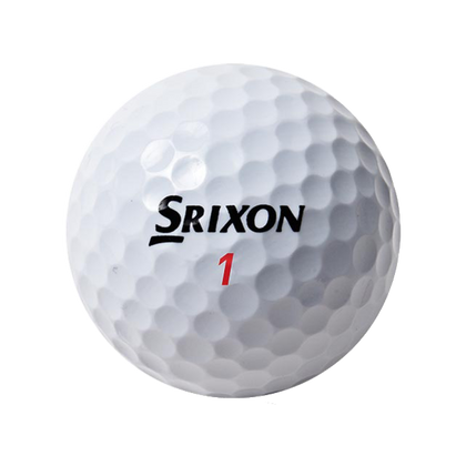 Srixon - Distance 2-Piece Ball