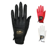 Fit39 Professional Golf Glove (For Low Handicap Golfers)