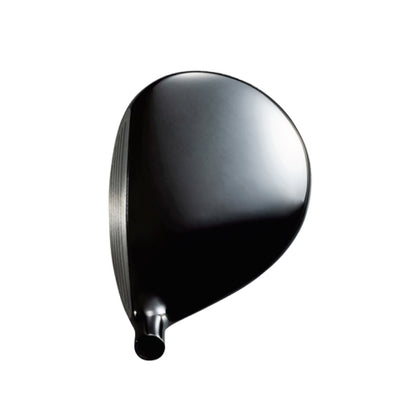 Metal Factory - Fairway Wood - A9 - Cosmo Black