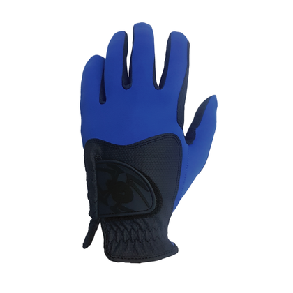 Spider - FLX Gloves Left Hand