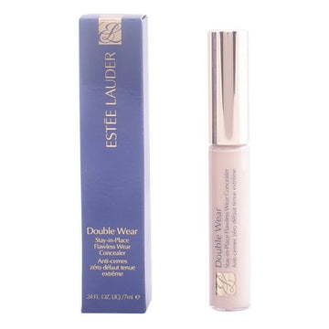Facial Corrector Double Wear Estee Lauder
