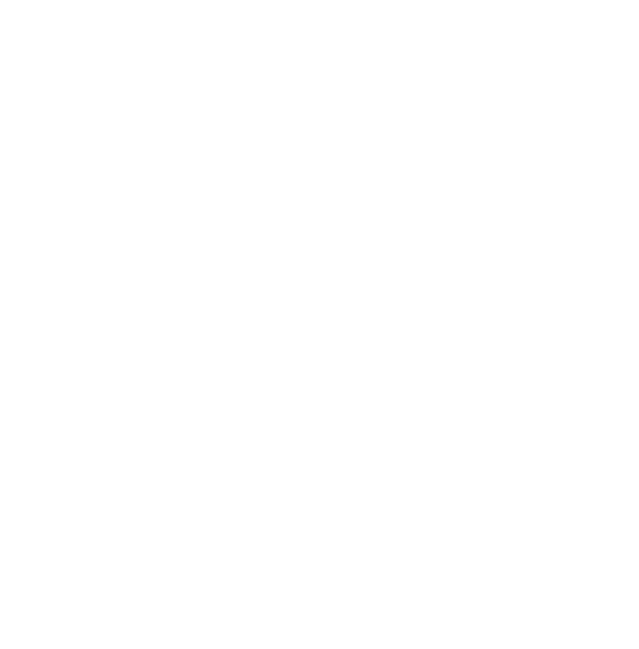 CandlesOnTap