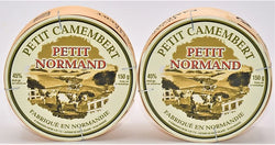 Camembert Royal 150g