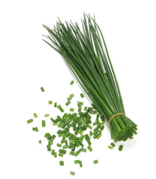 Chives 50g