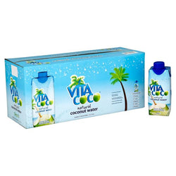Coconut Water Vita Coco 12 x 330ml