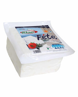 Feta Cheese 900g