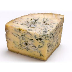 Kentish Blue 500g