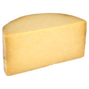 Winterdale Shaw Cheese 250g