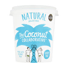 Coconut Yogurt 350g