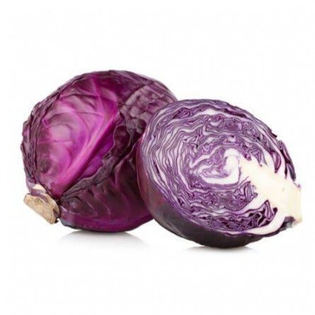 Cabbage Red Loose
