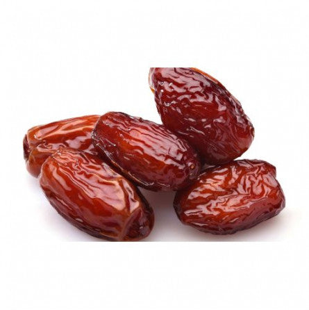 Dates Medjool 500g