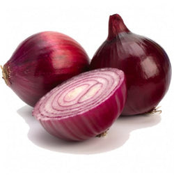 Onion Red 1kg