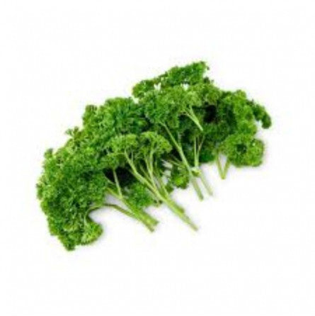 Parsley Curly 100g