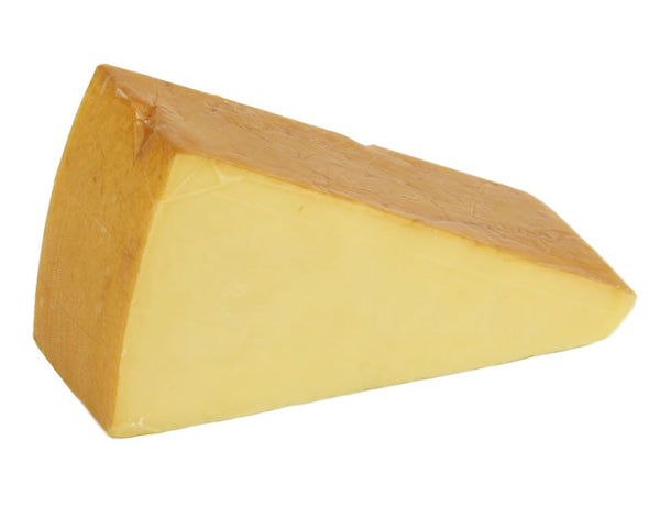 Sussex Farmhouse 250g