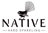 Native Sparkling Store