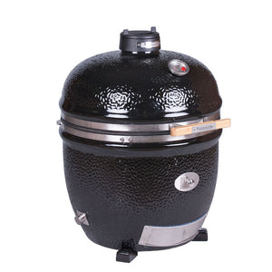 Monolith Le Chef PRO Series 2.0 Kamado Ceramic Grill BBQ Guru Edition PRE ORDER FOR FEB SHIPMENT