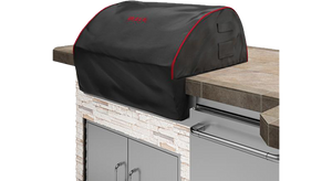 BULL Built in BBQ Grill Head Weather Cover - Grill Options