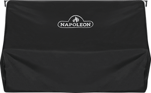 Napoleon 665 Built-In BBQ Weather Cover