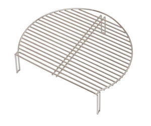 Monolith  junior Extension Cooking Grid