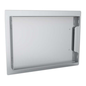 Sunstone Built in Horizontal Access Door 24″