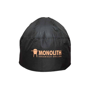 Monolith Icon Weather Cover