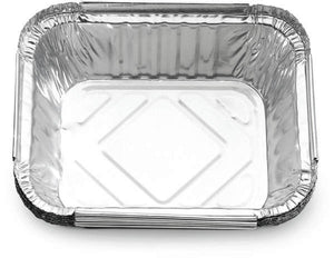 Napoleon Grease Trays Pack of 5. 62007