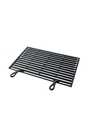 Buschbeck Cast Iron Cooking Grid
