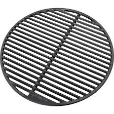Monolith Icon/Junior Cast Iron Cooking Grid