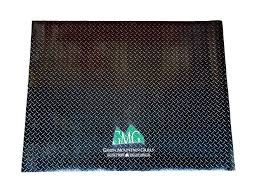 Green Mountain Grills Protective BBQ Floor Matt