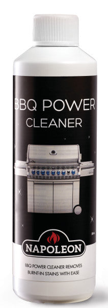 Napoleon BBQ Power Cleaner 500ml  10235