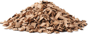 Napoleon Whiskey Smoking Wood Chips 700g