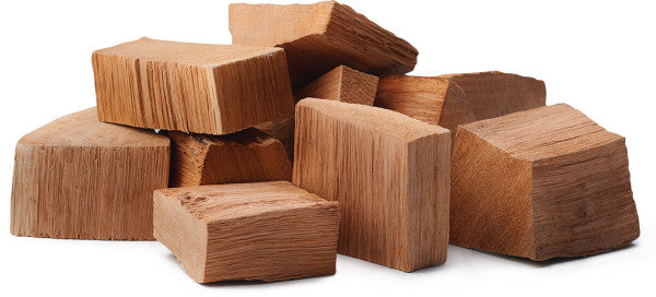 Napoleon Beech Smoking Wood Chunks 1.5kg