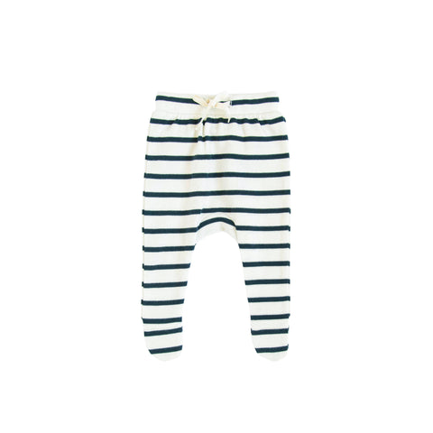 organic zoo  Breton Stripes Pants