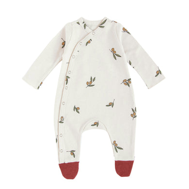 organic zoo Olive Tree Suit