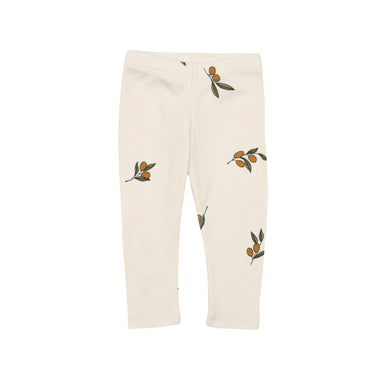 organic zoo  Olive Garden Leggings