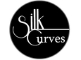 Silk Curves, LLC