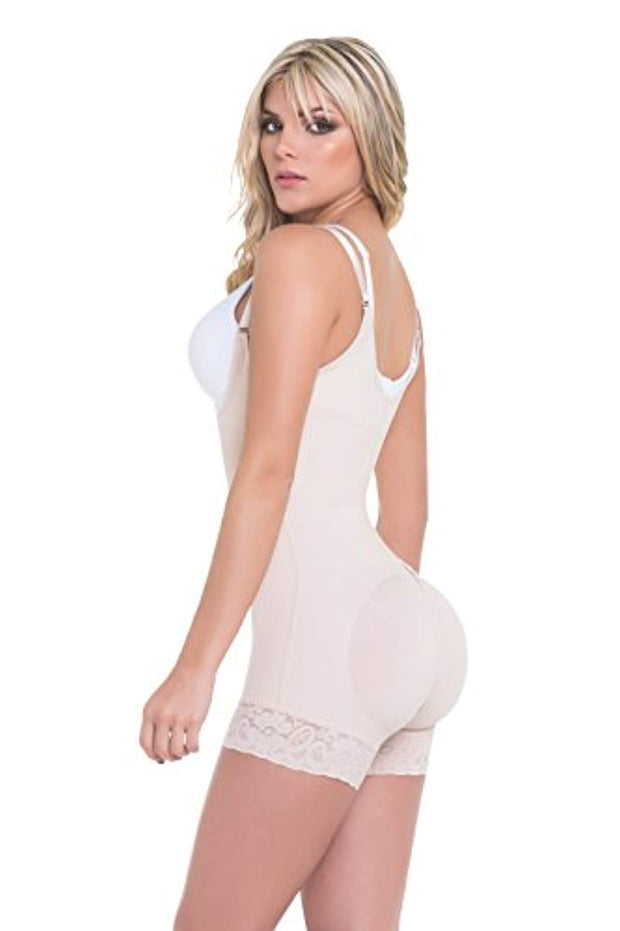 Silk Curves Ladies Body Shapers - Shapewear - Waist Trainers - Tummy Control Panties