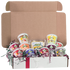 Yogurt Gift Box