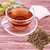 Valerian (valeriana officinalis) - Hellenic Nature Shop