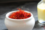 Saffron from Kozani (crocus sativus) - Hellenic Nature Shop